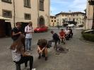 Toscana2019_8