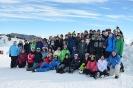 schneesport2018_20