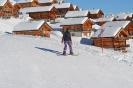 schneesport19_127