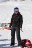 Schneesportlager 2020
