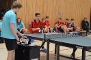 TT_Landesfinale_16