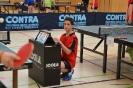 TT_Landesfinale_17