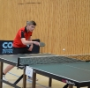 TT_Landesfinale_19