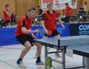 TT_Landesfinale_23