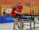 TT_Landesfinale_24