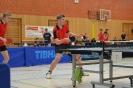 TT_Landesfinale_25