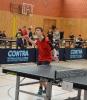 TT_Landesfinale_27