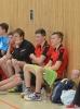 TT_Landesfinale_32