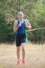 Triathlon_LF_3