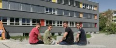 campus_5_20170522_1968716632.jpg